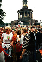 Loveparade 1996